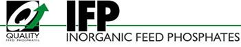 ifp.cefic.org